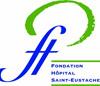 Fondation de l'Hopital St-Eustache
