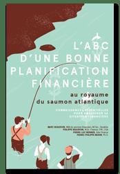 Livre : L'ABC d'une bonne planification financière