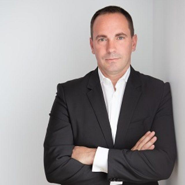 Mathieu Auger