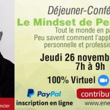 Conférence-IanLajoie-26nov2020