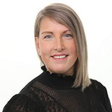 Marilyn Martel
