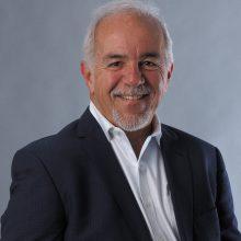 Richard Julien
