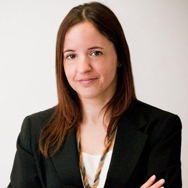 Annie Filion