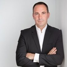 Mathieu Auger, Avocat